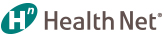 logo-health-net