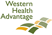 logo-western-health-advantage